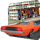 Speed Car In City Limits (game)