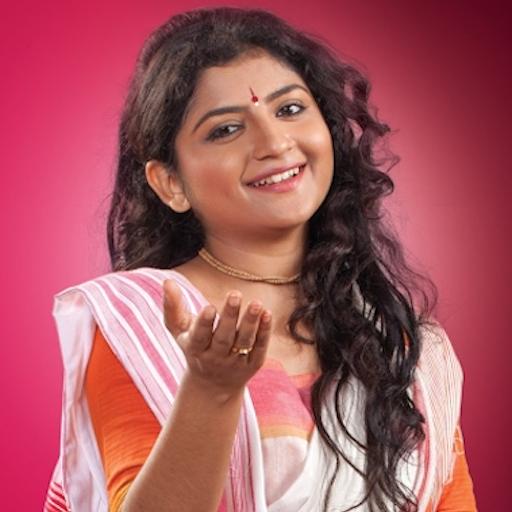 Aditi Munshi Bangla Kirtan
