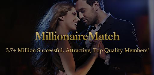 Dating sites attraktive