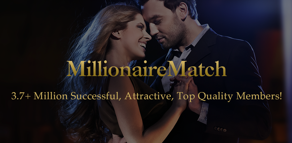 online társkereső matchmaker.com