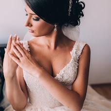 Wedding photographer Claudiu Boghina (claudiuboghina). Photo of 03.10.2018