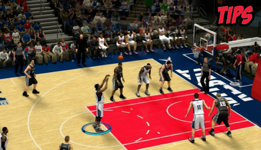 nba 2k18 how to delete face scan data