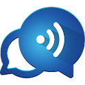 CONNECT-Secure Messaging Beta icon