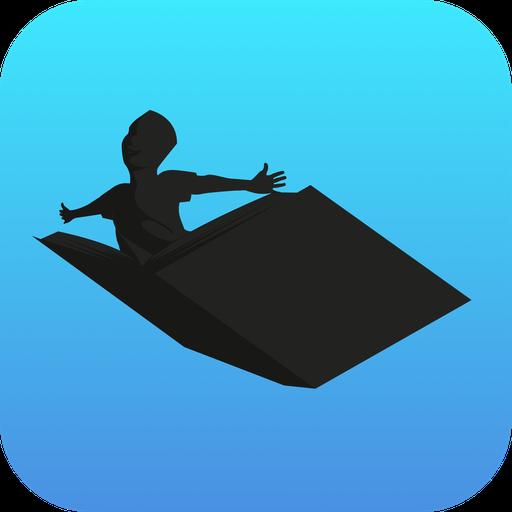 lomi books