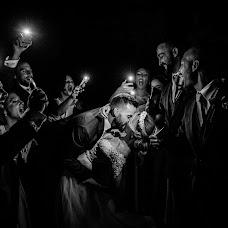 Wedding photographer Shane Watts (shanepwatts). Photo of 09.11.2018