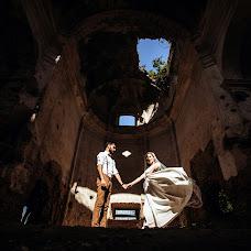 Wedding photographer Valeriya Yaskovec (TkachykValery). Photo of 10.12.2016