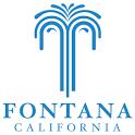 Access Fontana icon