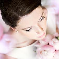 Wedding photographer Tatyana Kotik (fotokar). Photo of 05.05.2015