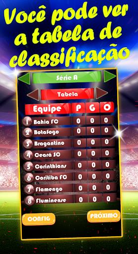 Air Campeonato - Futebol 2020 brasileiru00e3o ud83cudde7ud83cuddf7 1.1 screenshots 6