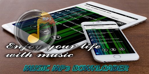 Download Waptrick Mp3 Download Google Play softwares - aTQHrhiiZLPs