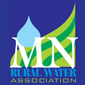 Minnesota Rural Water Association