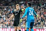 Van der Sar wil De Ligt graag nog even bij Ajax houden en spreekt torenhoge ambities uit voor zijn club