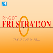 Ring of Frustration