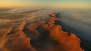 Kalahari thumbnail