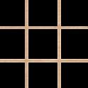 Jogo da Velha - Multiplayer icon