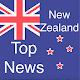 New Zealand News APK