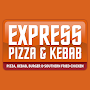 Express Pizza and Kebab APK icon
