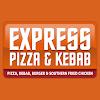 Express Pizza and Kebab APK