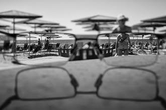 Photo: Beach...  #street #streetphotography #shootthestreet #blackandwhite #blackandwhitephotography #bw #monochrome