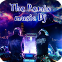DJ Mix 2020 Offline icon