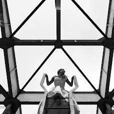 Fotógrafo de bodas Miguel angel Martínez (mamfotografo). Foto del 29.08.2017