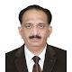Dr Brij Mohan - Patient Education Download for PC Windows 10/8/7