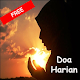 Doa Harian for PC-Windows 7,8,10 and Mac