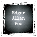 Edgar Allan Poe, Tales of Mystery and Macabre icon