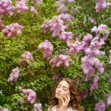 Wedding photographer Natalya Blazhko (nataliablazhko). Photo of 13.05.2015