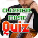 Download Famous Operas and Composers: Classical Music Quiz For PC Windows and Mac
