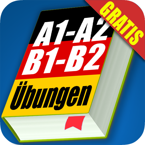 deutsch b2 niveau pdf download