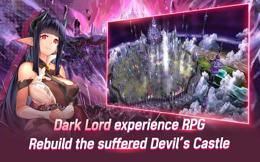 Castle Bane screenshots 2