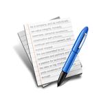 File editor 1.8.5