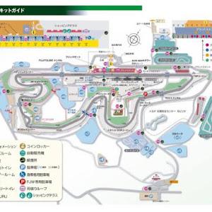 MR-S ZZW30 2zz換装のカスタム事例画像 takusanさんの2020年10月10日23:15の投稿