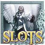 Angels Slots Apk