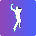 Sport Live - Cricket Live icon