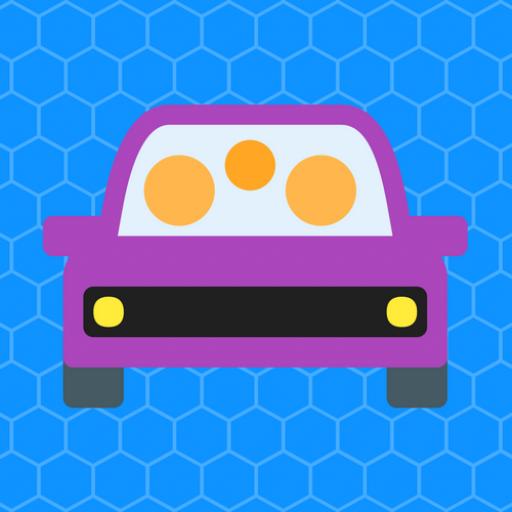 RideShare (app)