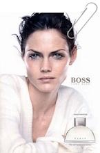Photo: Մեծածախ կոսմետիկա http://www.perfume.com.tw/english/