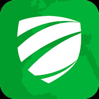 Mod Hacked APK Download Orxy: Tor Proxy 2 0 24