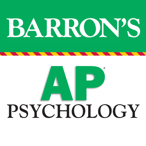ap psych barrons Study barron's ap psychology, 6th edition discussion and chapter questions and find barron's ap psychology, 6th edition study guide questions and answers.