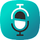 SnipBack - A (very) smart voice recorder Apk