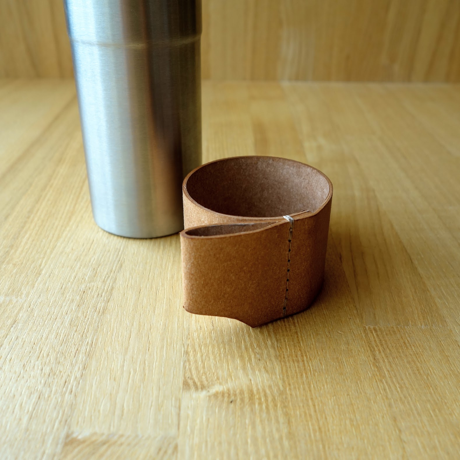 ポーレックス コーヒーミル2 ハンドルホルダー