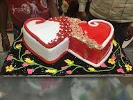 Aggarwal Cake Village photo 5