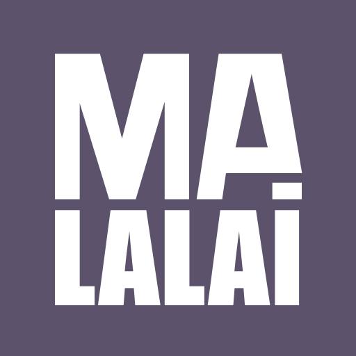 Malalai App file APK for Gaming PC/PS3/PS4 Smart TV