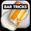 Bar Tricks icon