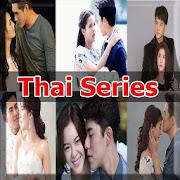 Thai Series Videos