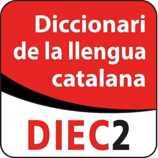DIEC2 - Apps en Google Play