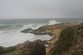 Photo: AlMagseel Beach