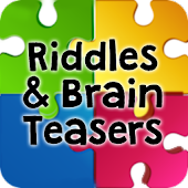 Riddles & Brain Teasers