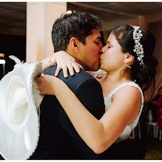 Wedding photographer Frank Rivas (frankrivas). Photo of 24.09.2017